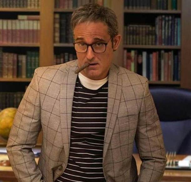 akshaye khanna in the accidental prime minister
