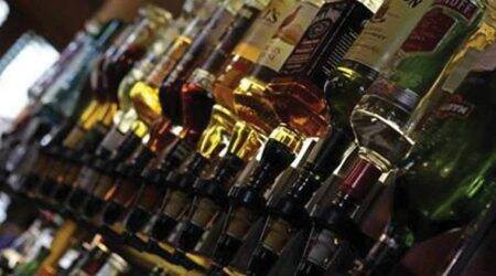 Liquor sales in Kerala clock Rs 487 cr in just 8 days leading up to Onam