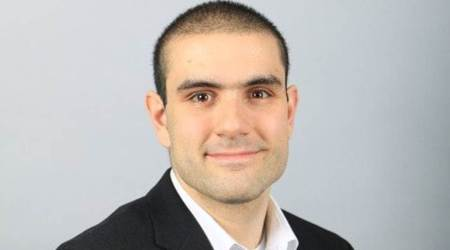 Who is Alek Minassian?