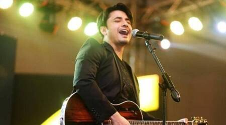 Meesha Shafi isn't the only one, more women come forward with sexual harassment allegations against Ali Zafar