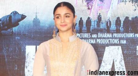 Alia Bhatt on Kathua rape case: This can't be happening to us constantly