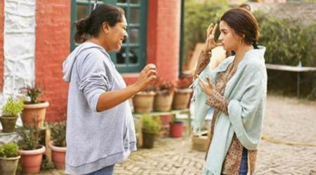 Meghna Gulzar on directing Alia Bhatt in Raazi: It has been a very fulfilling journey