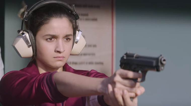'Raazi': Alia Bhatt's patriotic ode 'Ae Watan' song will give you goosebumps