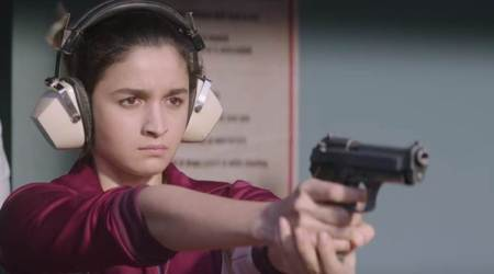 Raazi song Ae Watan: This Arijit Singh track is in sync with Alia Bhatt's patriotic character
