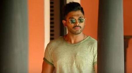 Naa Peru Surya Naa Illu India new teaser: Allu Arjun fights for unity in India