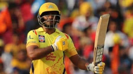India Cricket Squad: Three comebacks and anelevation
