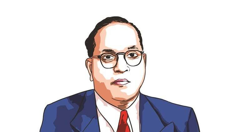 Ambedkar Jayanti: MHA asks states to beef up security