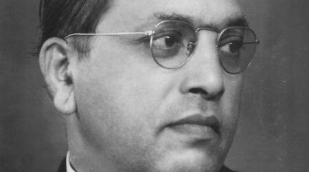 Ambedkar Jayanti 2018: All you need to know about 'Architect of Indian Constitution'
