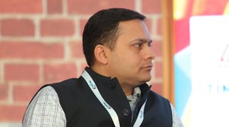 BJP IT cell head: Opposition spreading fake news against party's senior leaders