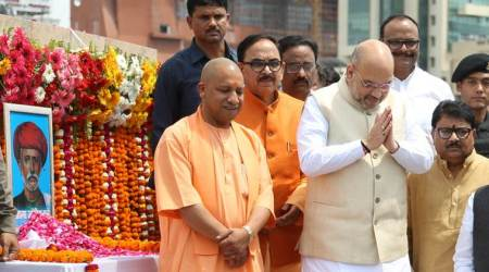 UP allies to Amit Shah: Issues of SCs, STs, OBCs not addressed