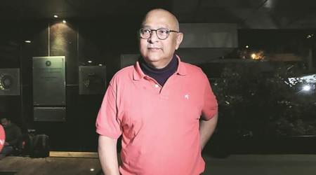 BCCI secretary Amitabh Choudhary accuses Committee of Administrators of 'adversarialapproach'