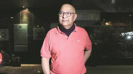 PCB feels the pressure within its own country for missing out on playing India: Amitabh Choudhary