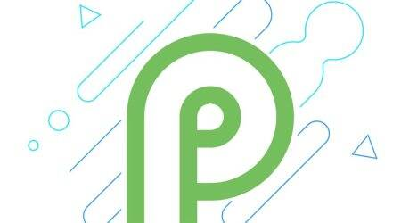 Android P, Android P iPhone X-style gestures, iPhone X gestures Android P, Android P release date, Android P Google I/O 2018, Google i/O 2018, Android