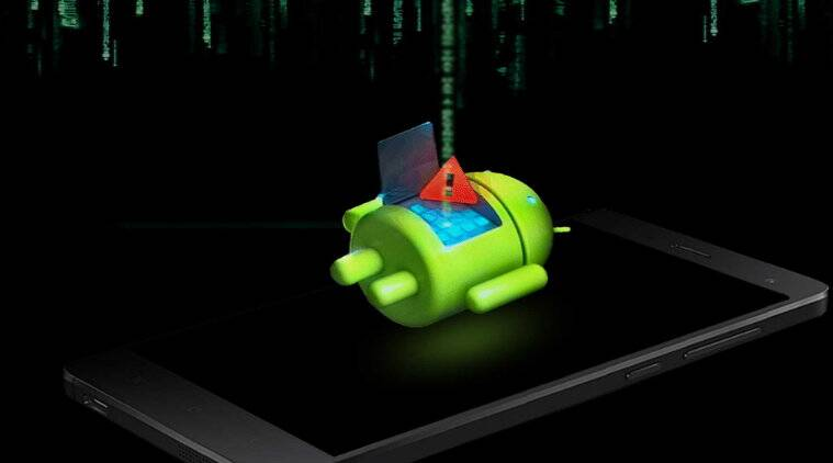 Android, google, android rooting, advantages of rooting, disadvantages of rooting, rooting an android smartphone, android 8.1 oreo, android oreo root