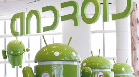Google, Android, Android security, Android security patch, Android security patches missing, Google Android security