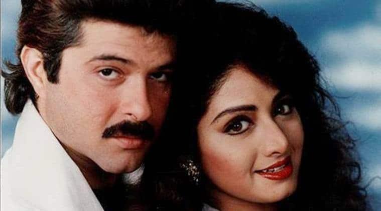25 years after Roop Ki Rani Choron Ka Raja starred Anil Kapoor and Sridevi