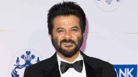 Anil Kapoor remembers showman Raj Kapoor; says he's grateful for his teachings