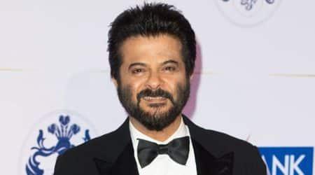 Anil Kapoor remembers showman Raj Kapoor; says he's grateful for histeachings