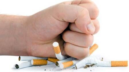Study, research, medical research, tabacco health hazards, cigarette smoking , negative impaacts of smoking, number of smokers in the world, health hazard, healthcare, winter healthcare, winter skincare,