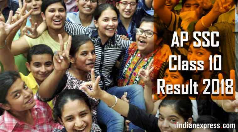 Ap ssc supplementary exams, manabadi ssc results 2018, manabadi, manabadi.com, ap ssc results manabadi, ap ssc results 2018, manabadi results, ap 10th results 2018, ssc result 2018, 10th result 2018