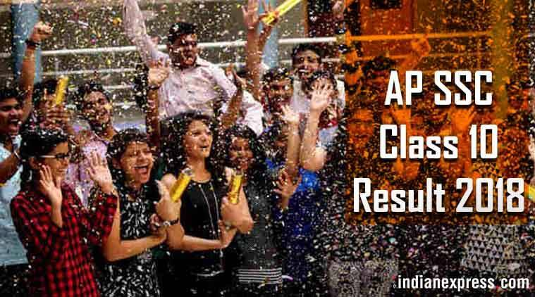 manabadi, ap ssc results, 10th results date, bieap, bieap.gov.in