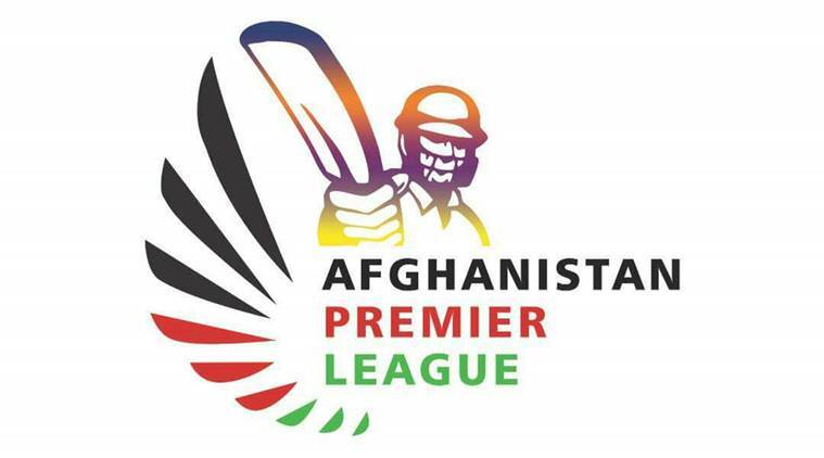 afghanistan wants indian players for t20 league  bcci indian chief logo design Indian Chief Head Logo