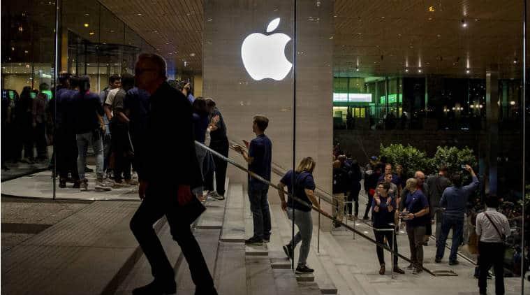 Apple,  Apple leak, Apple employees leak, Apple info leak, Apple leakers, Apple memo, Apple CEO, iPhone X