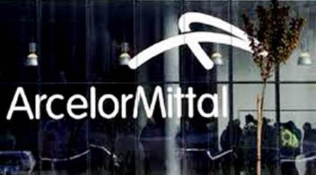 'ArcelorMittal to repay dues only if bid recognised as winning one'