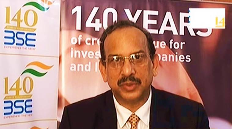 CBI books former UCO Bank CMD for Rs 621 crore fraud