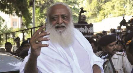 Asaram Bapu rape case verdict: Timeline of events upto his conviction by Jodhpur court