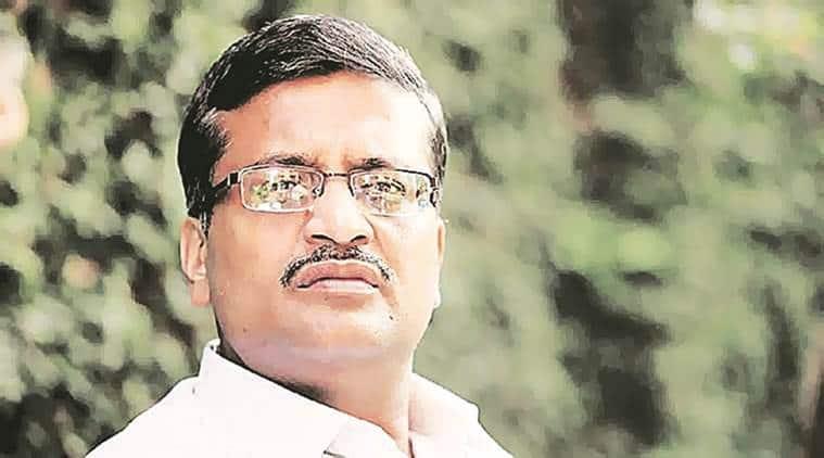 Punjab and Haryana High Court raps State, says IAS officer Ashok Khemka's 'integrity beyond doubt'