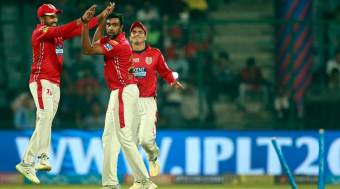 IPL 2018 DD vs KXIP: Bowlers hailed by Twitterati after low-scoring thriller