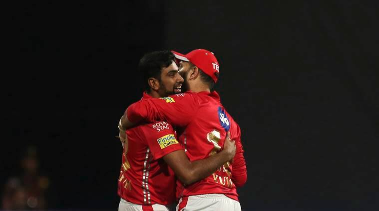 IPL 2018| KXIP vs SRH, match 16: Everything you need to know