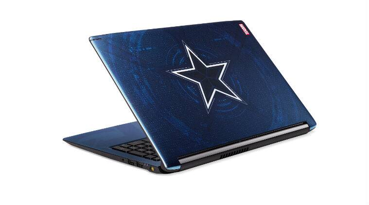 "Acer Marvel partnership, Avengers: Infinity War release, Acer Aspire 6 Marvel Studios' Avengers: Infinity War Captain America Edition, Acer Swift 3- Marvel Studios' ""Avengers: Infinity War"" Iron Man Edition, Acer Nitro 5 - Marvel Studios' ""Avengers-Infinity War"" Thanos Edition, Acer limited edition notebooks"