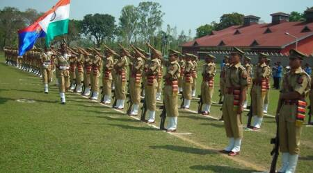 Assam Police recruitment 2018: Apply for 5,494 constable posts at assampolice.gov.in
