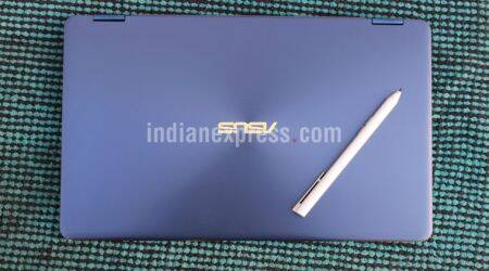 Asus ZenBook Flip S review: A premium 2-in-1 laptop that has its moments
