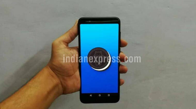 Asus Zenfone Max Pro M1 first impressions: Can it beat Xiaomi Redmi Note 5Pro?