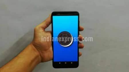 Asus, Asus Zenfone Max Pro M1 price in India, Asus Zenfone Max Pro M1 specifications, Asus Zenfone Max Pro M1 Flipkart, Asus Zenfone Max Pro M1 features, Asus Zenfone Max Pro M1 offers