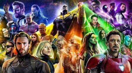 Avengers Infinity War box office prediction: Marvel's crossover treat expected to earn Rs 20 crore on day 1