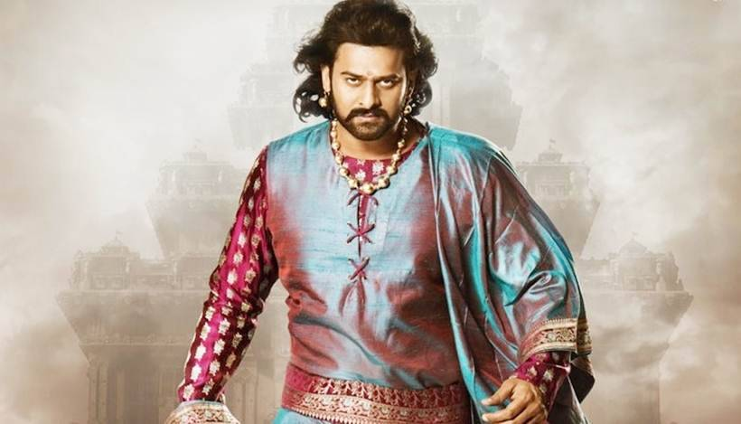 baahubali the conclusion earning