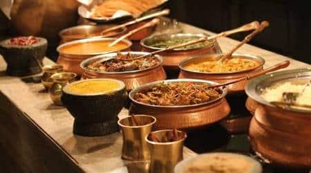 baisakhi, baisakhi 2018, baisakhi menu, baisakhi recipes, baisakhi food, punjabi cuisine, punjabi recipes, easy punjabi recipes, traditional baisakhi recipes, food news, indian express
