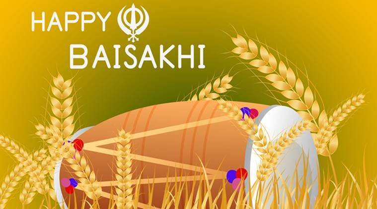 Baisakhi, Baisakhi 2018, Vaisakhi 2018, Vaisakhi 2018 date, Happy vaisakhi 2018, Baisakhi 2018, Date Baisakhi History, Happy Baisakhi, Happy Baisakhi 2018 Happy Baisakhi Images Happy Baisakhi Quotes Baisakhi Images Happy Baisakhi SMS Happy Baisakhi Status Happy Baisakhi Messages Happy Baisakhi Pictures Happy Baisakhi Pics, Indian express, indian express news