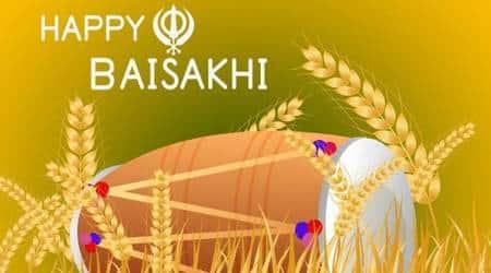 Baisakhi 2018 Date: When is BaisakhiFestival?