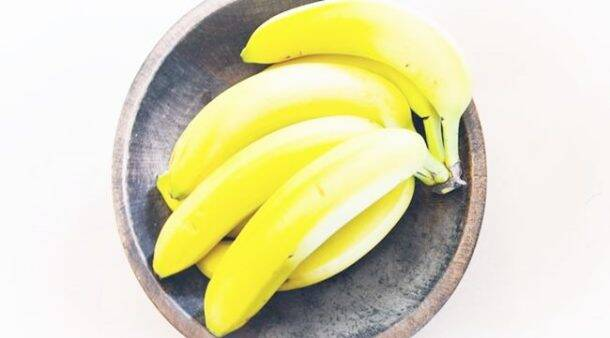 fruit peels, vegetable peels, fruit peel benefits, vegetable peel benefits, potato peel benefits, orange peel benefits, banana peel benefits, pomegranate peel benefits, mango peel benefits, cucumber peel benefits, watermelon peel benefits, kiwi peel benefits, onion peel benefits, indian express, indian express news