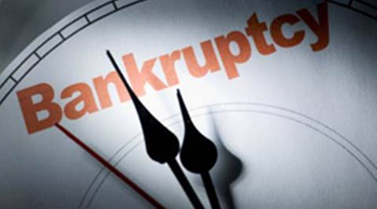 business news, Insolvency and Bankruptcy Code, IBC law, Bankruptcy Code, company under IBC, Indian express