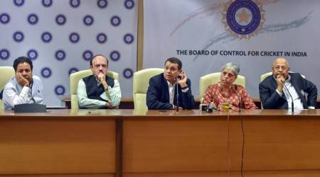 Bring BCCI under RTI Act, says LawCommission