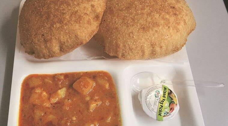 world foods, breakfast, first meal, nihari, pancakes, south indian food, indian food, food culture, health and food, indian express