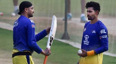 IPL 2018: Mumbai Indians will miss Harbhajan Singh's experience, feels Anil Kumble