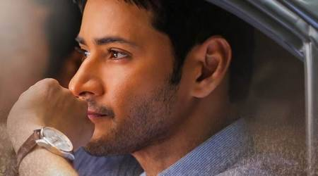 Bharat Ane Nenu movie review: Mahesh Babu film doesn't quite live up to the promise