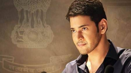 Mahesh Babu on Bharath Ane Nenu's success: Would love to do a sequel